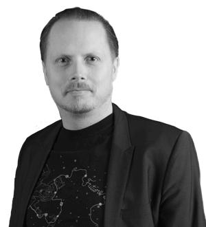Sami Nieminen