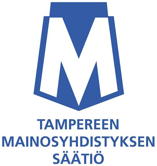 Tampereen Mainosyhdistyksen säätiö