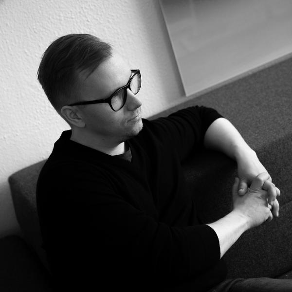 Matti Kovanen