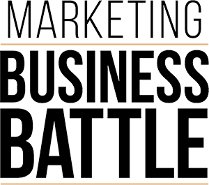 Business Battle 8.11.2019