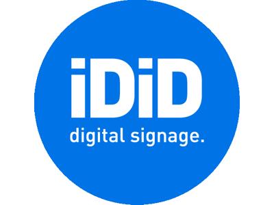 idid logo 400x300 1